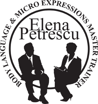 Micro Expressions and Body Language Trainer